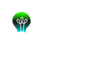 blog, Blog, Anincubator Website