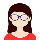 blog avatar anincubator female